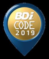 BDI • Competition/Antitrust