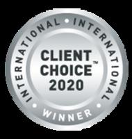 Client Choice | Shai (2020)