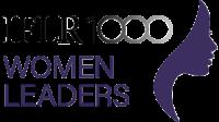 iflr-noa-women-leaders