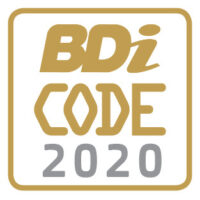 BDI • Healthcare (2020)