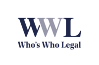 Whos Who Legal | Global Elite Thought Leader
