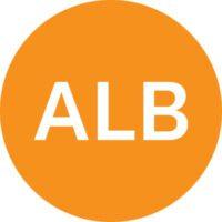 Tadmor Levy Shortlisted for ALB Awards 2021